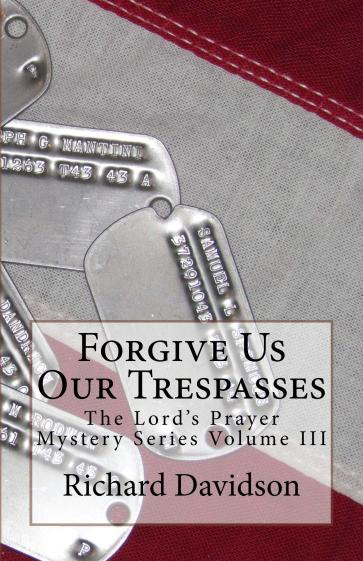 Forgive_Us_Our_Tresp_Cover_for_Kindle.jpg